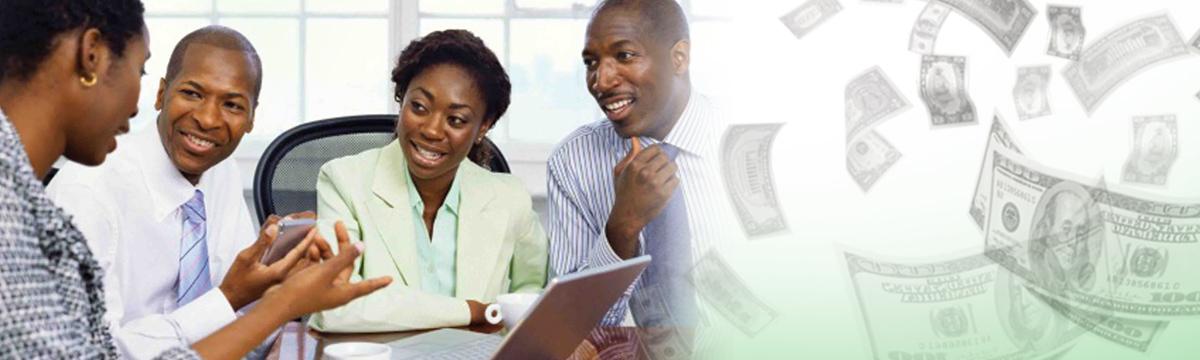 Tax Audit Assistance